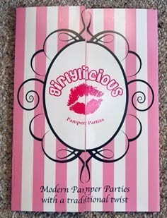 pamper-party-brochure-1