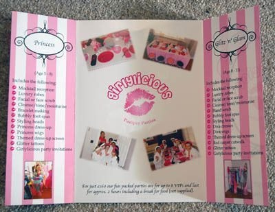 pamper-party-brochure-2